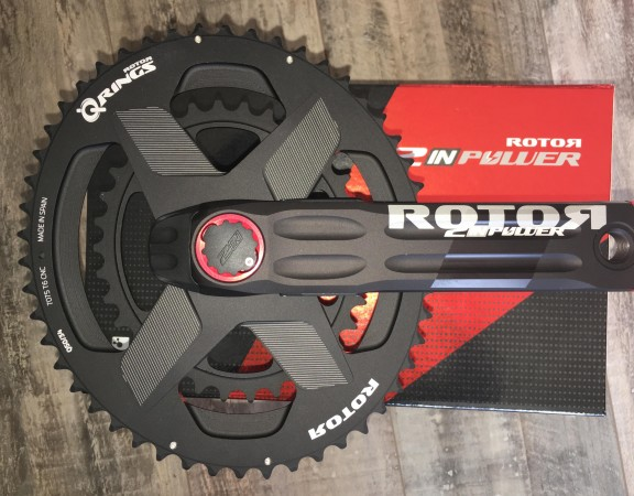 ROTOR 2INPOWER DM